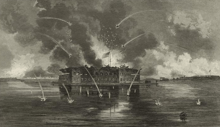File:Bombardment of Fort Sumter, 1861.png
