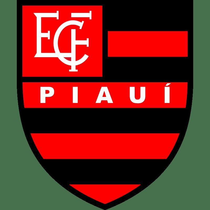 esporte clube flamengo wikipédia