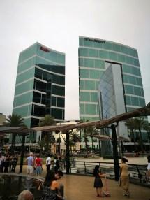 File Hotel Jw Marriott Miraflores - Wikimedia