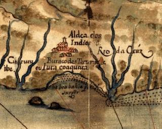 Ficheiro:Jericoacora - 1629.PNG
