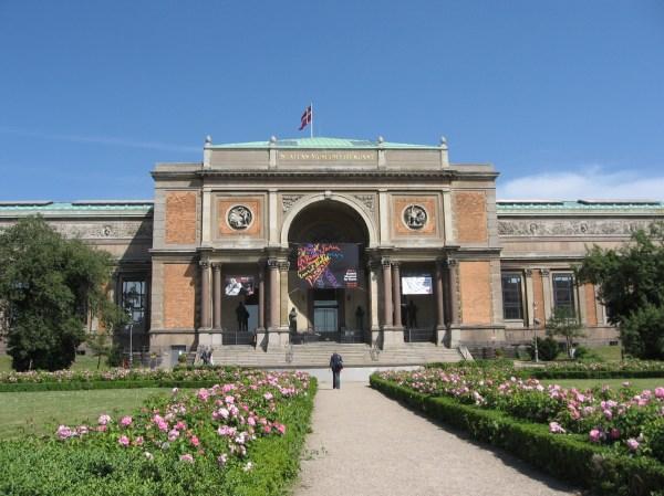 File Kopenhagen Statens Museum - Wikimedia