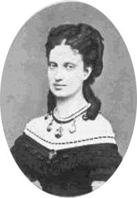 Maria Isabella di Toscana.jpg