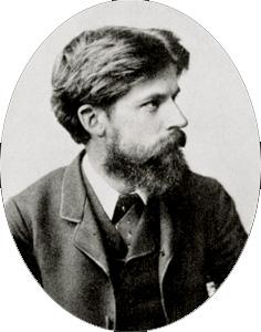 File:Patrick Geddes (1886).jpg
