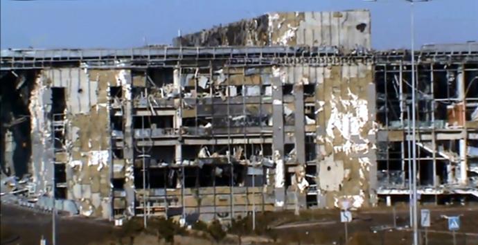File:Ruins of Donetsk International Airport (5).jpg