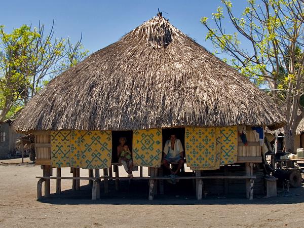 Suai Travel Guide At Wikivoyage