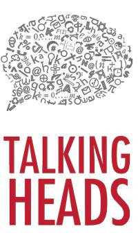 Talking Heads Africa  Wikipedia