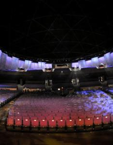 also zappos theater wikipedia rh enpedia