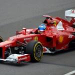 List Of Formula One Grand Prix Winners Constructors Wikipedia