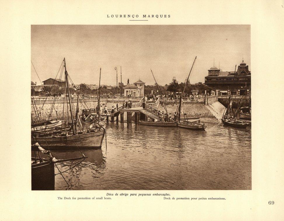 Colonial Shipbuilding Wikipedia
