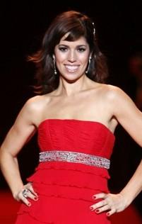 Ana Ortiz  Wikipedia