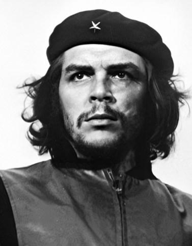 Image result for famous rebels