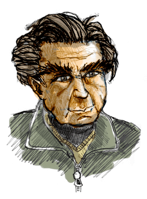 File:Cioran1 by ironie.png