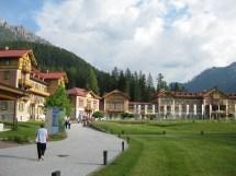 Heritage Grand Hotel