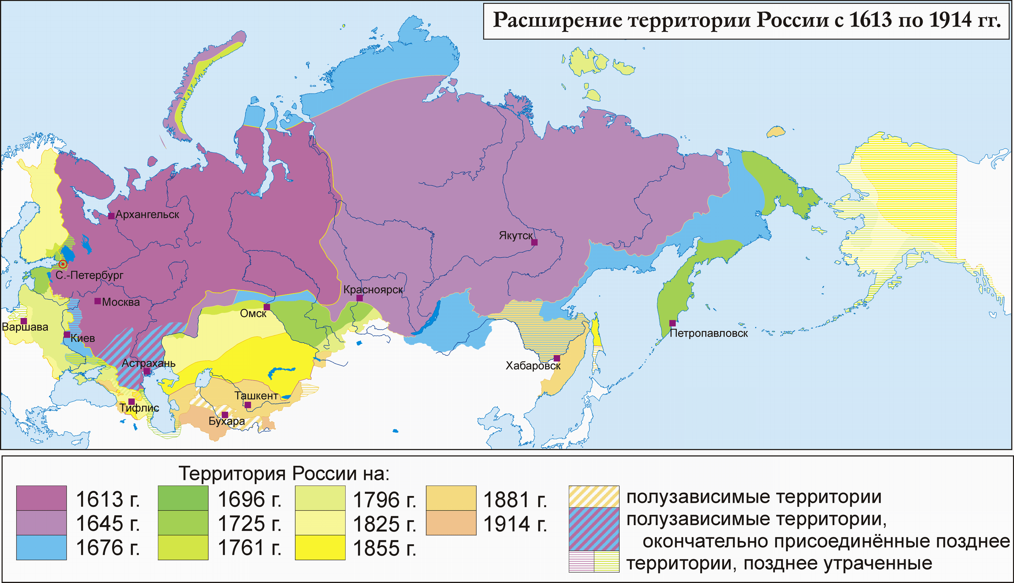 https://i0.wp.com/upload.wikimedia.org/wikipedia/commons/5/58/Growth_of_Russia_1613-1914.png