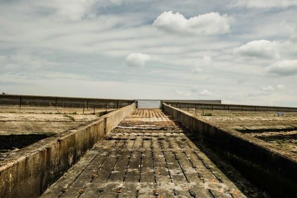 file industrial landscape 3