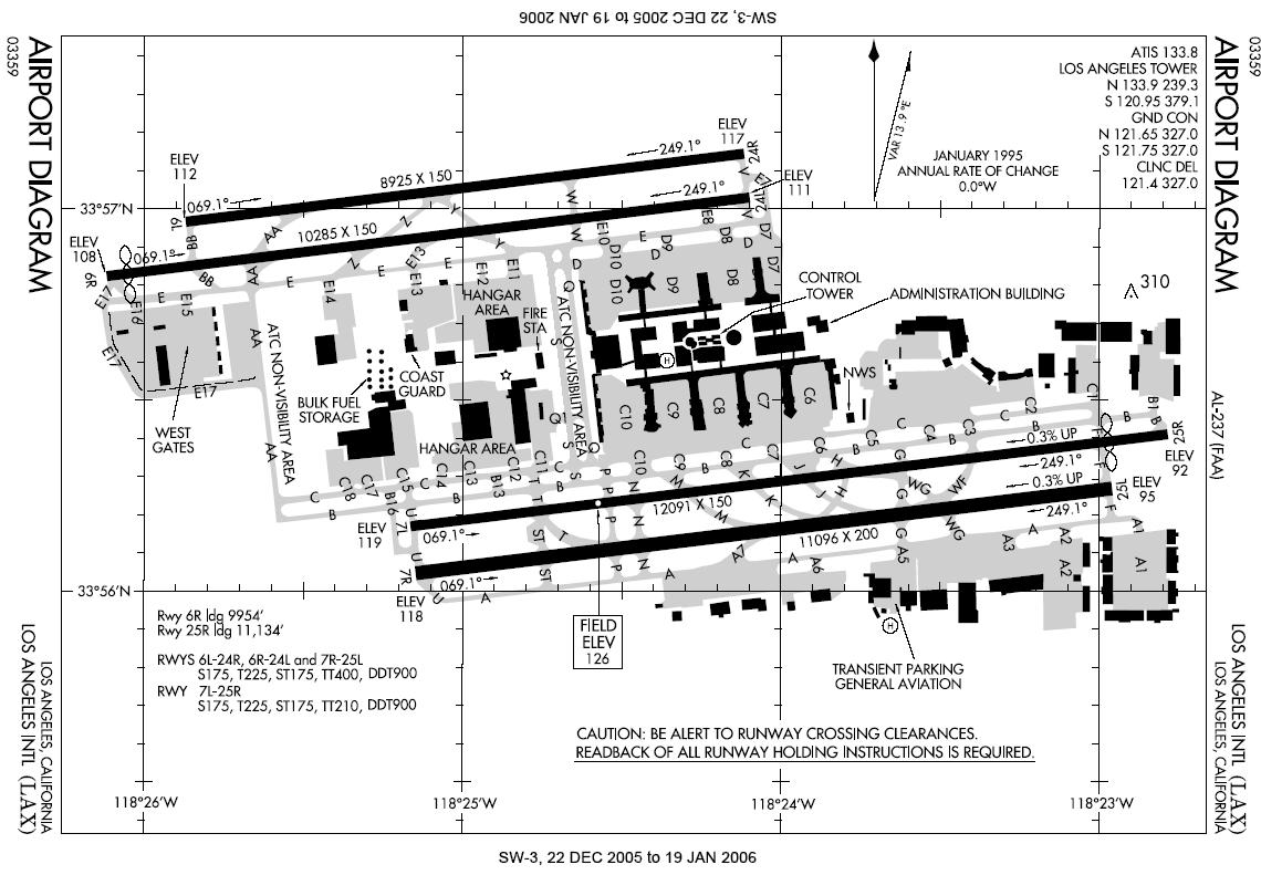 airport er diagram 2001 mitsubishi eclipse alternator wiring fil lax map png wikipedia den frie encyklopædi