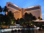 The Mirage Casino must do KYC too
