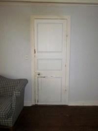 """Bedroom Door & """"""""sc"""":1""""st"""":""""IndiaMART"""
