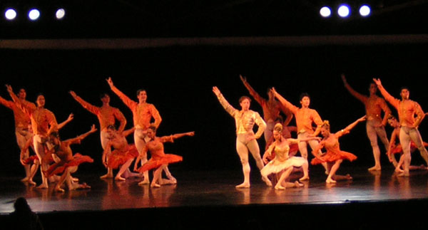 Pittsburgh Ballet Theatre  Wikipedia