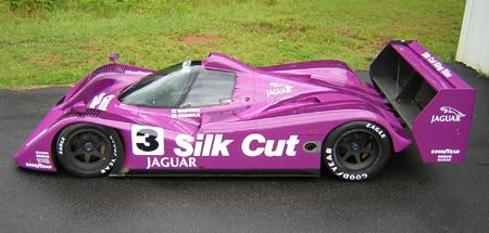 Race Car Wallpaper Images Jaguar Xjr 14 Wikipedia