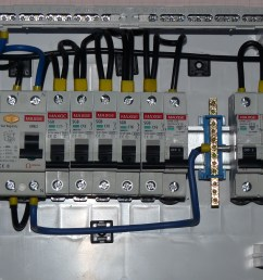fuse box opened automotive wiring diagrams electrical junction box fuse box opened wiring diagram for you [ 3648 x 2056 Pixel ]