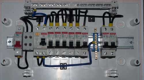small resolution of fuse box opened automotive wiring diagrams electrical junction box fuse box opened wiring diagram for you