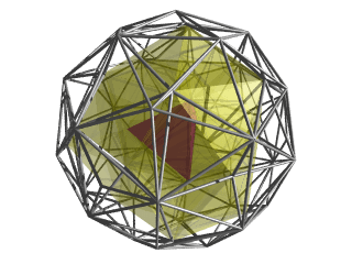 600cell-perspective-cell-first-multilayer-02.png