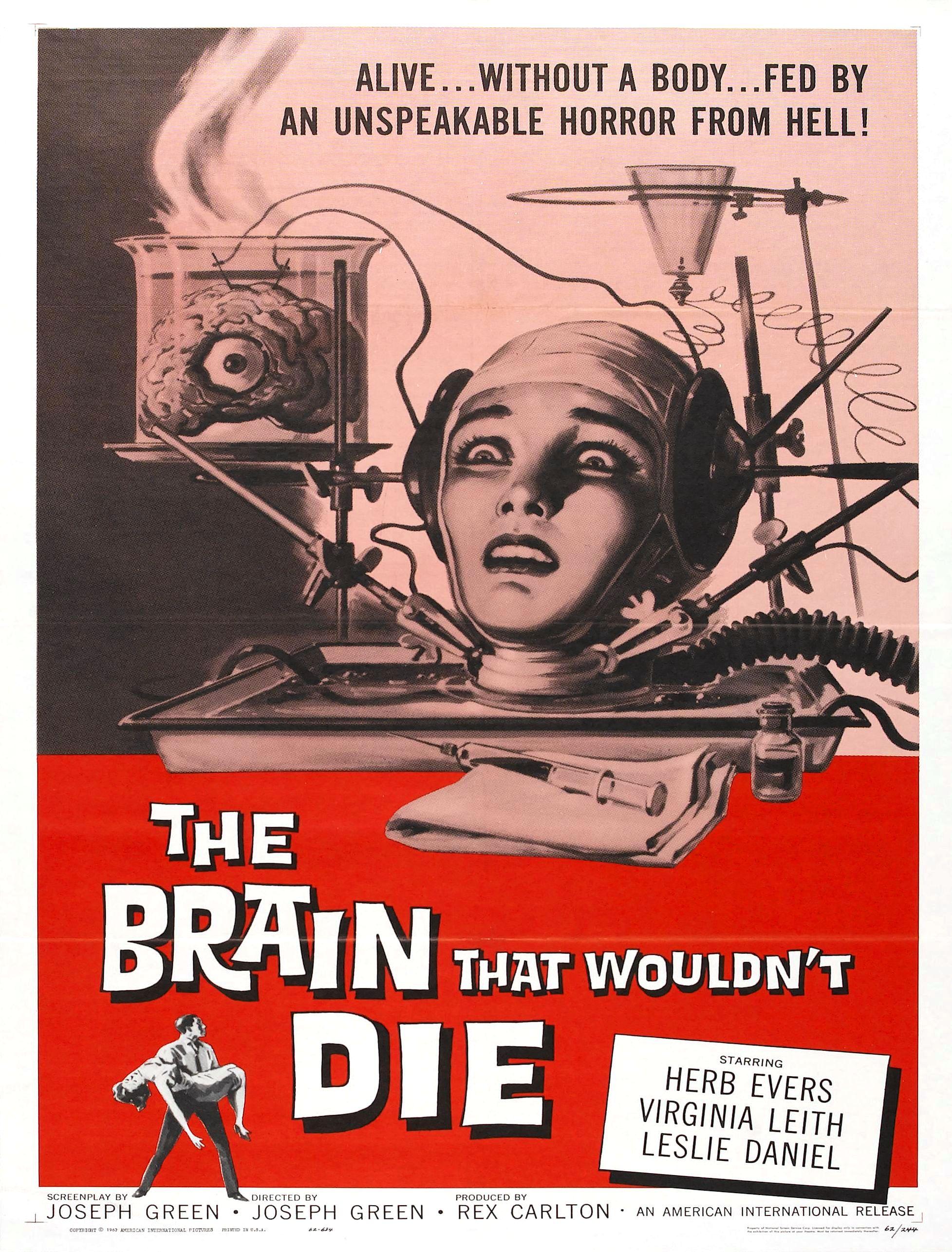 Adele Lamont : adele, lamont, Brain, Wouldn't, Wikipedia