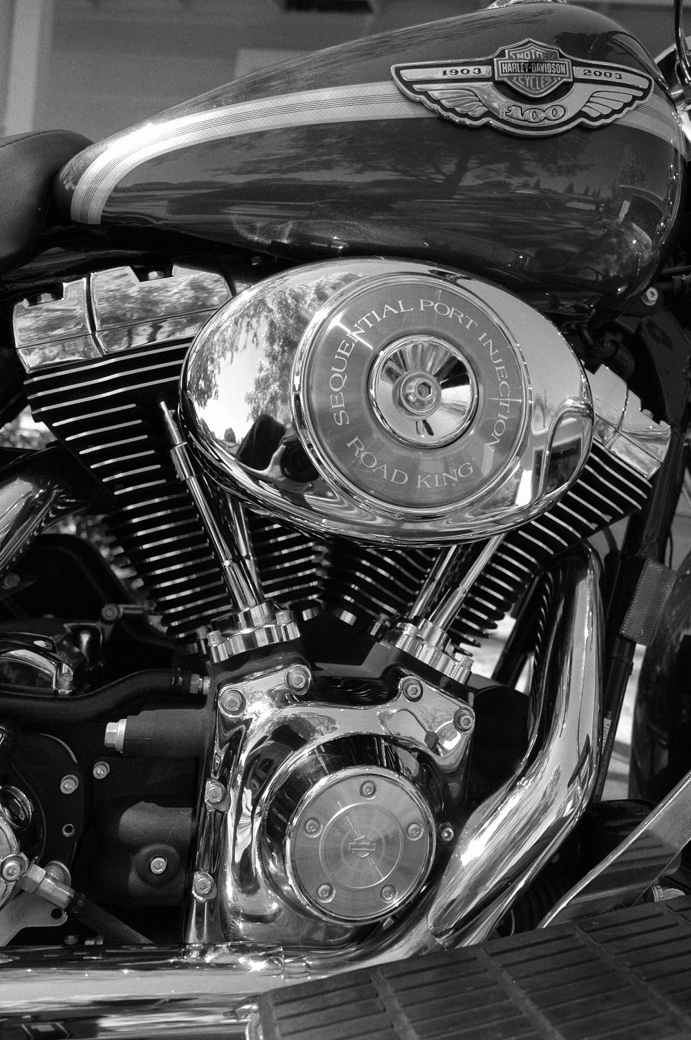 medium resolution of v twin engine