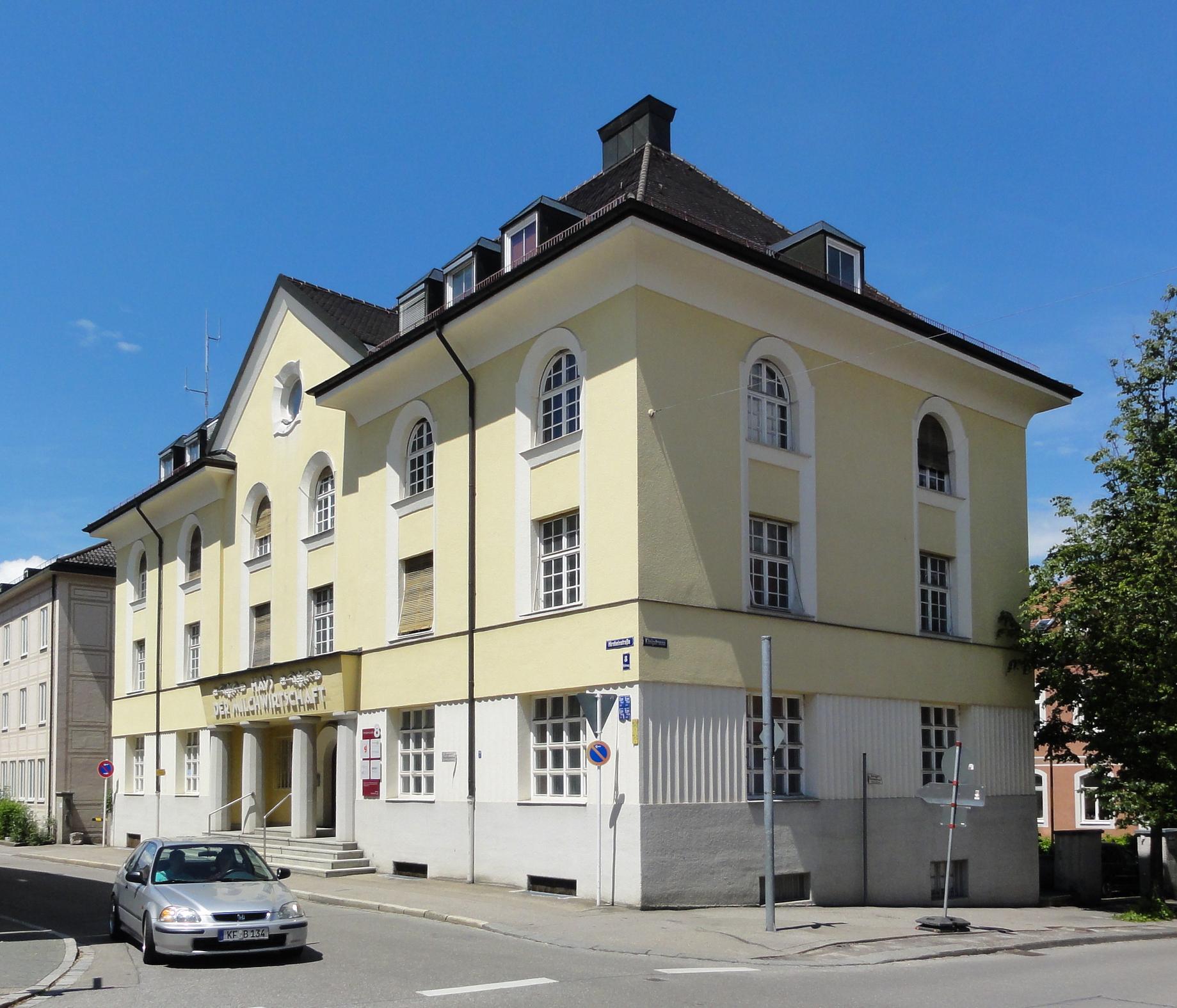 Haus Kempten Bauforum24 – Startseite Design Bilder