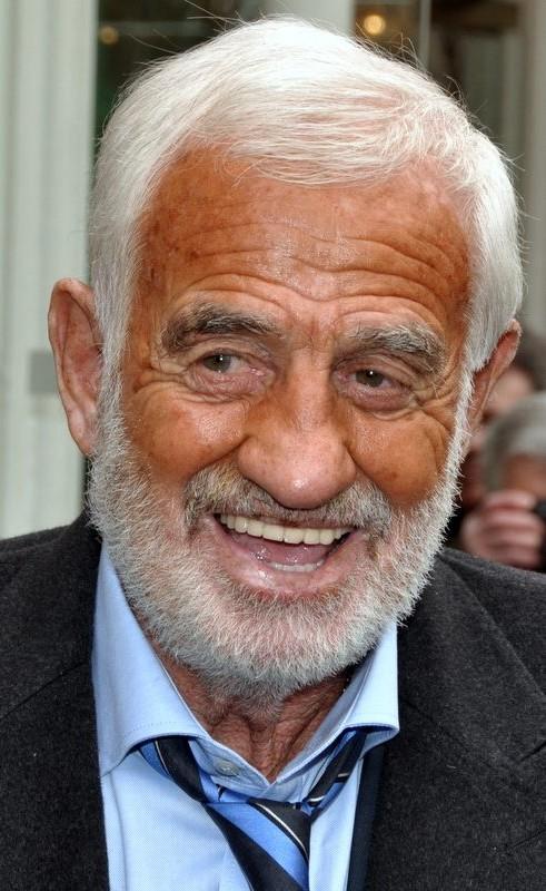 Quel âge A Jean-paul Belmondo : jean-paul, belmondo, File:Jean-Paul, Belmondo, 2.jpg, Wikimedia, Commons