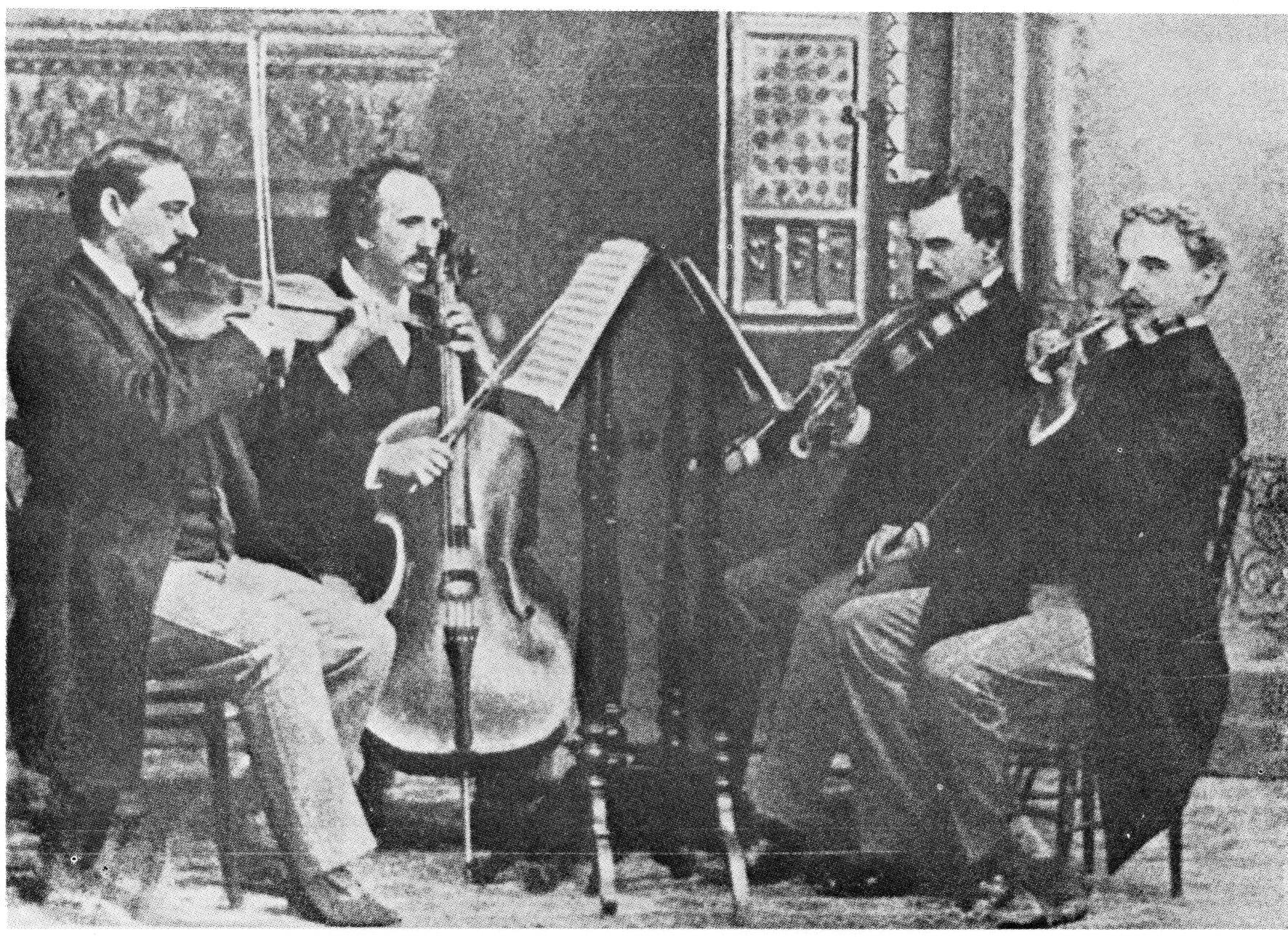 Gruppo musicale  Wikipedia