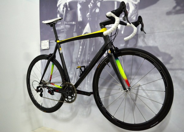 20 Lemond Revmaster Cycles Pictures And Ideas On Stem