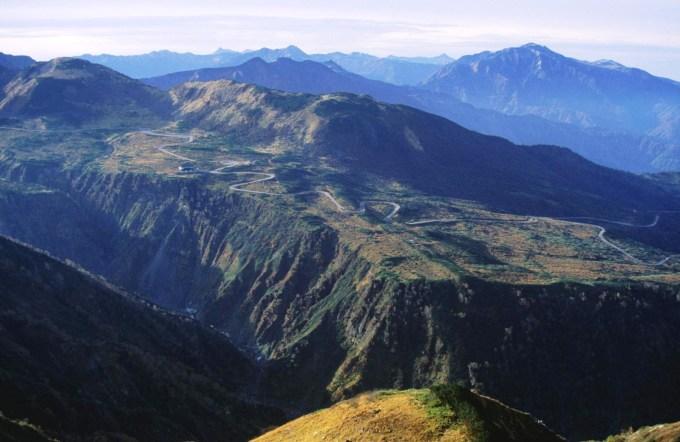 松永琴寧が義足で登山の理由とは?山やゴールは?年齢や出身と家族も!