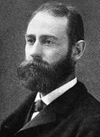 Nathanael Greene Herreshoff Wikipedia
