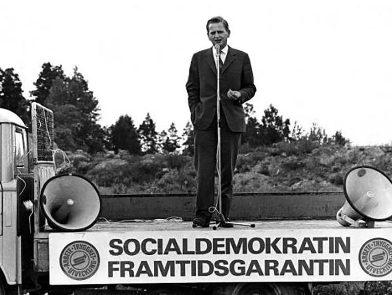 File:Olof Palme 1968.JPG