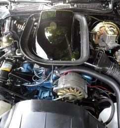 pontiac 400 engine internal diagram [ 5472 x 3648 Pixel ]