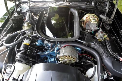 small resolution of pontiac 400 engine internal diagram