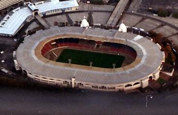 wembley stadion 1923 wikipedia
