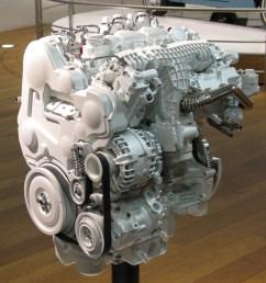 volvo s90 engine diagram wiring library 2006 volvo xc90 engine diagram volvo s90 engine diagram [ 1808 x 1692 Pixel ]