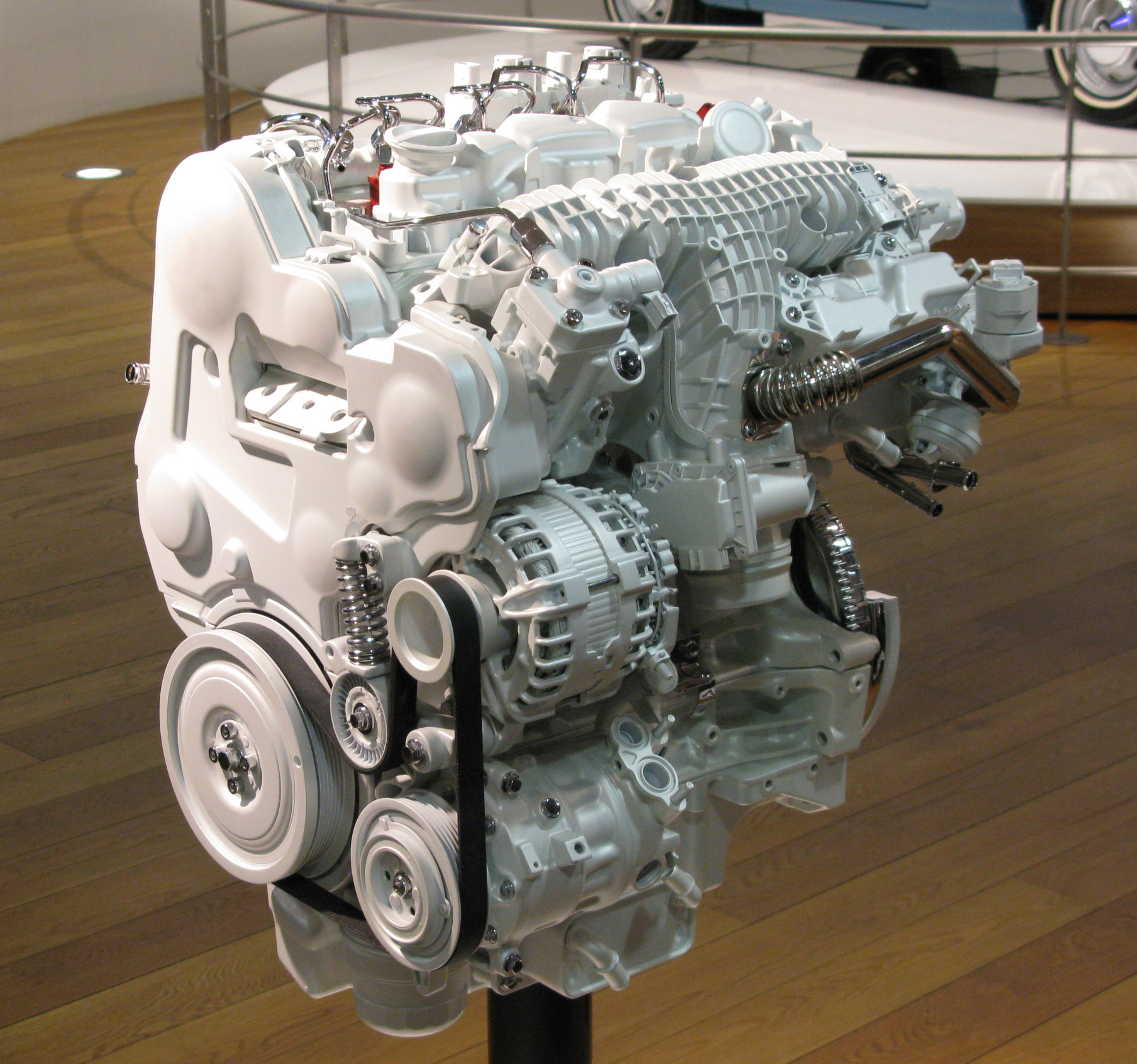 hight resolution of 2013 volvo s60t5 engine diagram