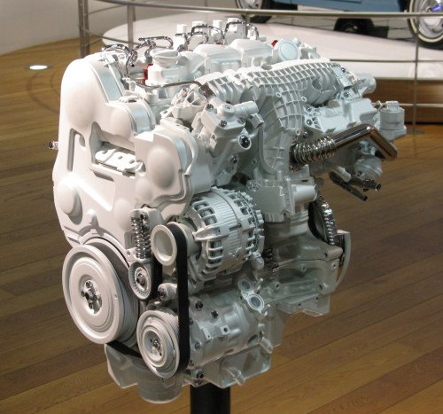 small resolution of 2013 volvo s60t5 engine diagram