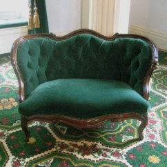 Sofa Article Xv Traditional Leather Beds Canapé (furniture) - Wikipedia