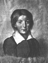 Walther von Goethe  Wikipedia