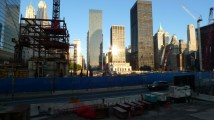 File World Trade Center Site - Wikimedia Commons
