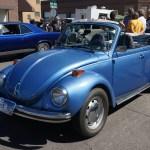 File 1973 Volkswagen Beetle Convertible 28972819633 Jpg Wikimedia Commons