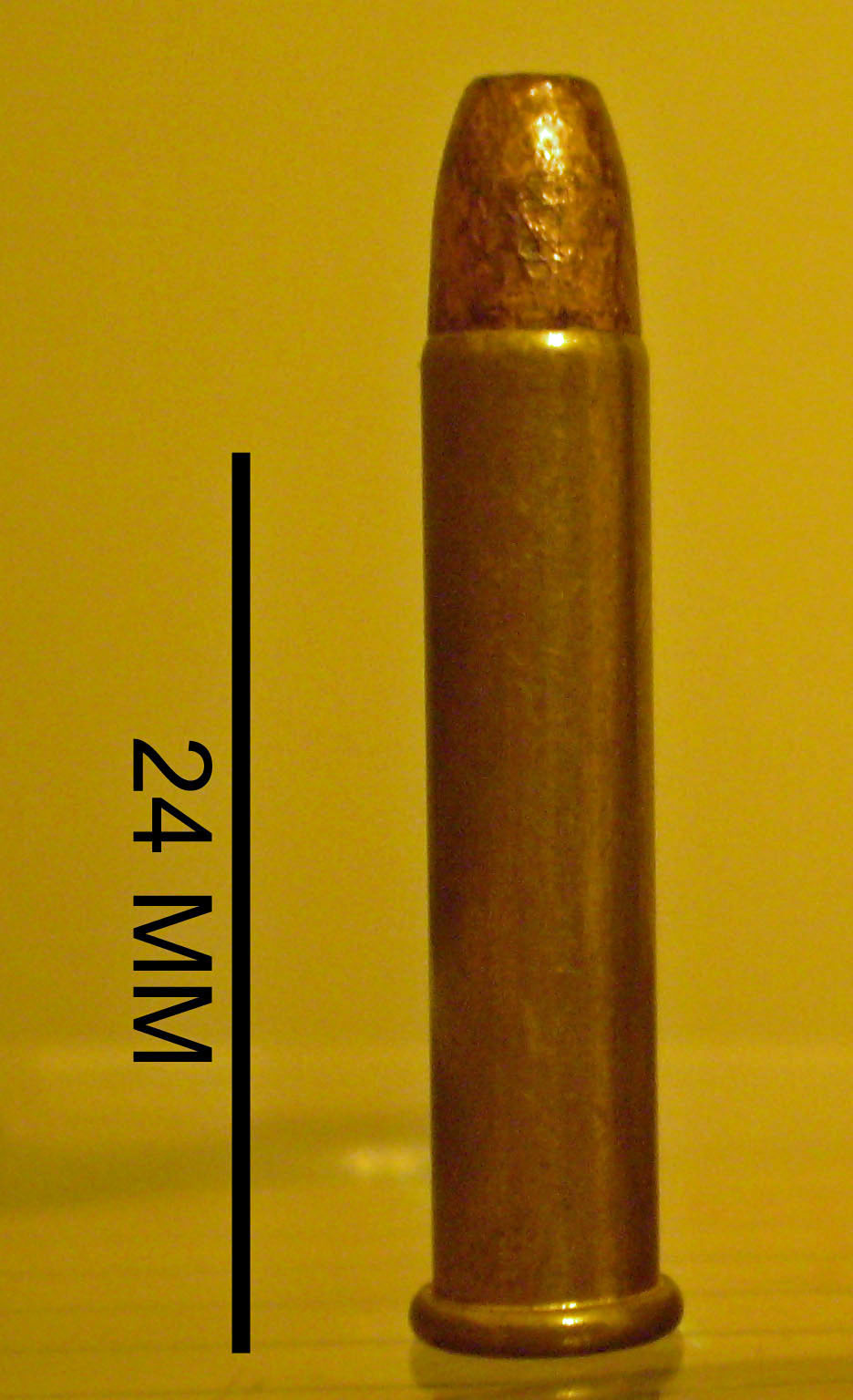 308 Twist Rates Bullet Weight Chart : twist, rates, bullet, weight, chart, Winchester, Magnum, Rimfire, Wikipedia