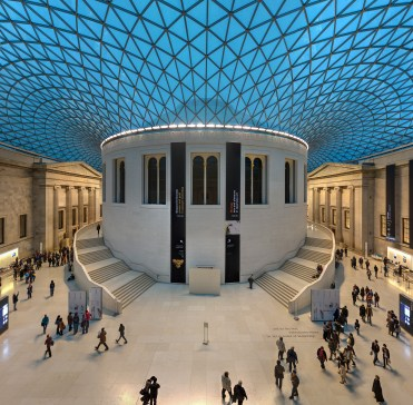 Image result for the british museum