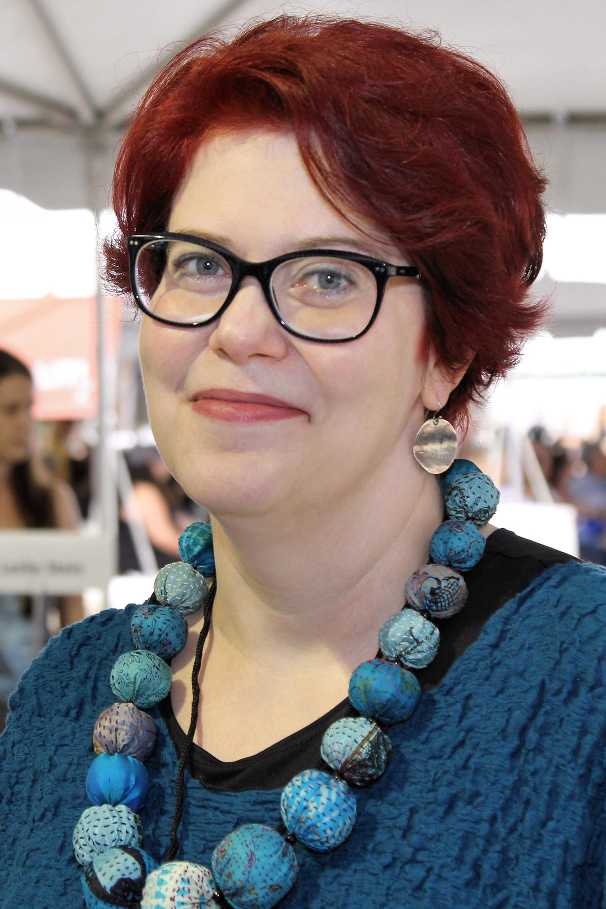 Claudia Gray  Wikipedia