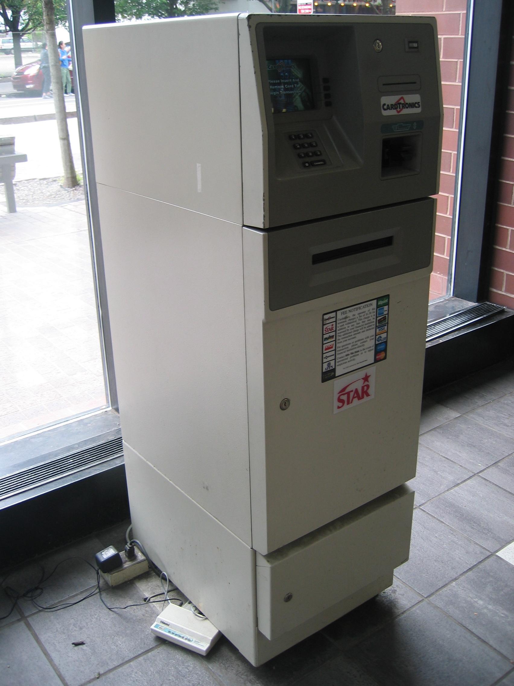 use case diagram vending machine camper wiring diebold wiki and review everipedia